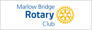Marlow bridge Rotary