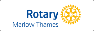 Marlow Thames Rotary