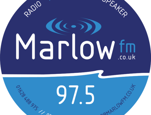MMDF team up with Marlow FM97.5